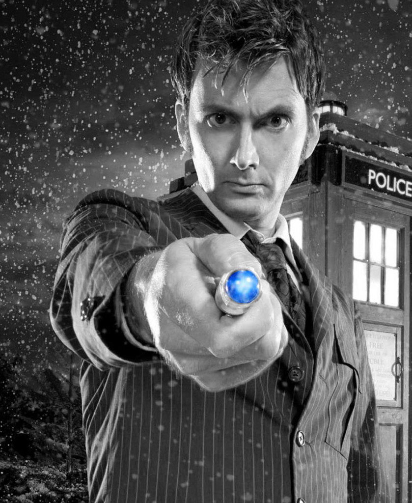 Doctor Who SonicScrewdriver II by ~totallehmaddeh on deviantART